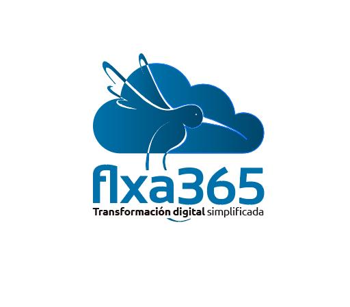 Logo FLXA365