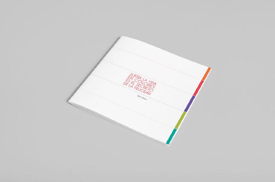 Catálogo GM