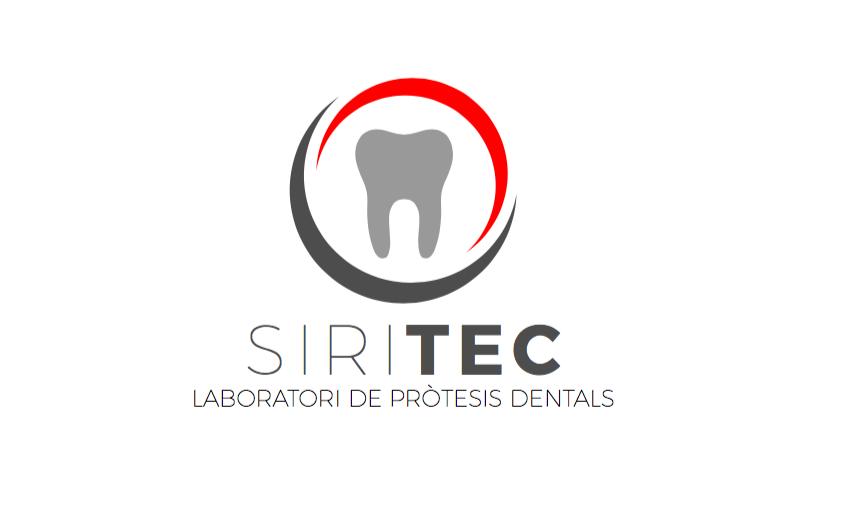 Logo Siritec