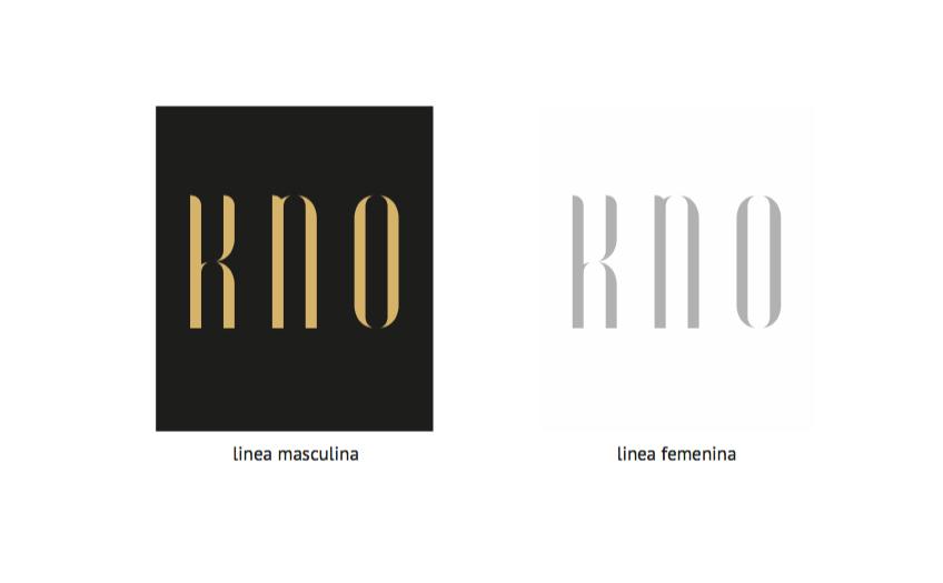 Logo Kno