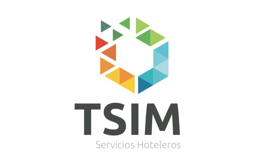 Logo Tsim
