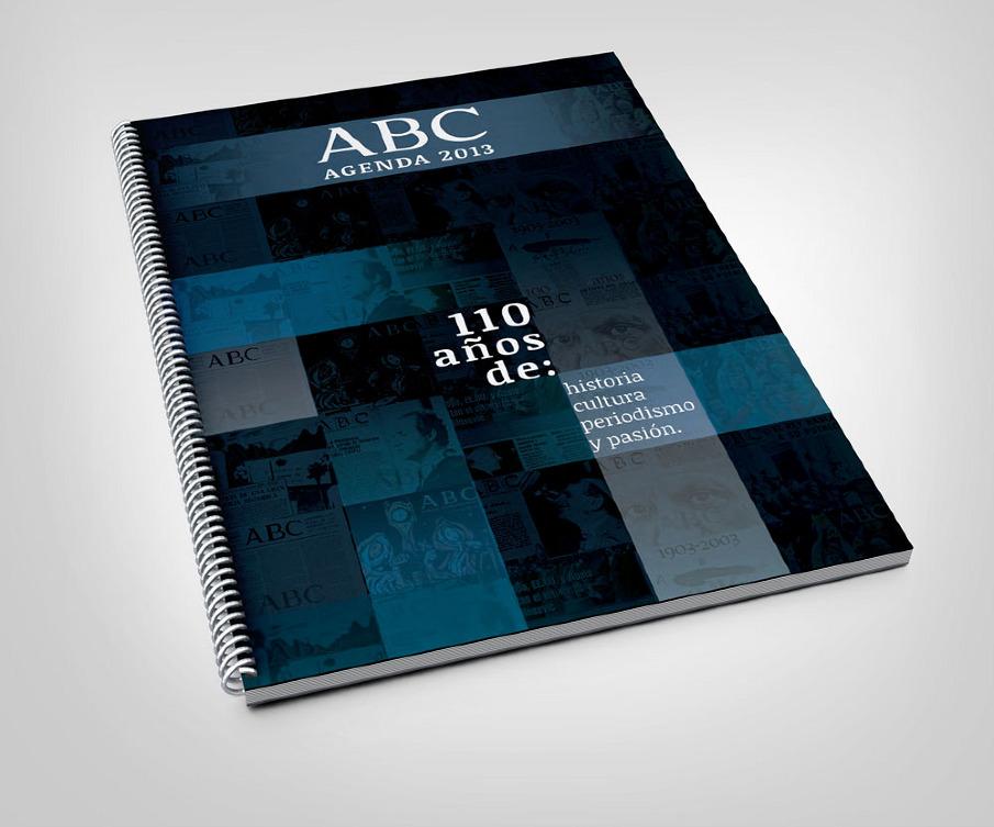 Agenda ABC