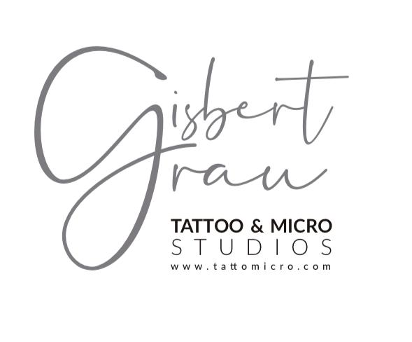 Logo Gisbert&Grau