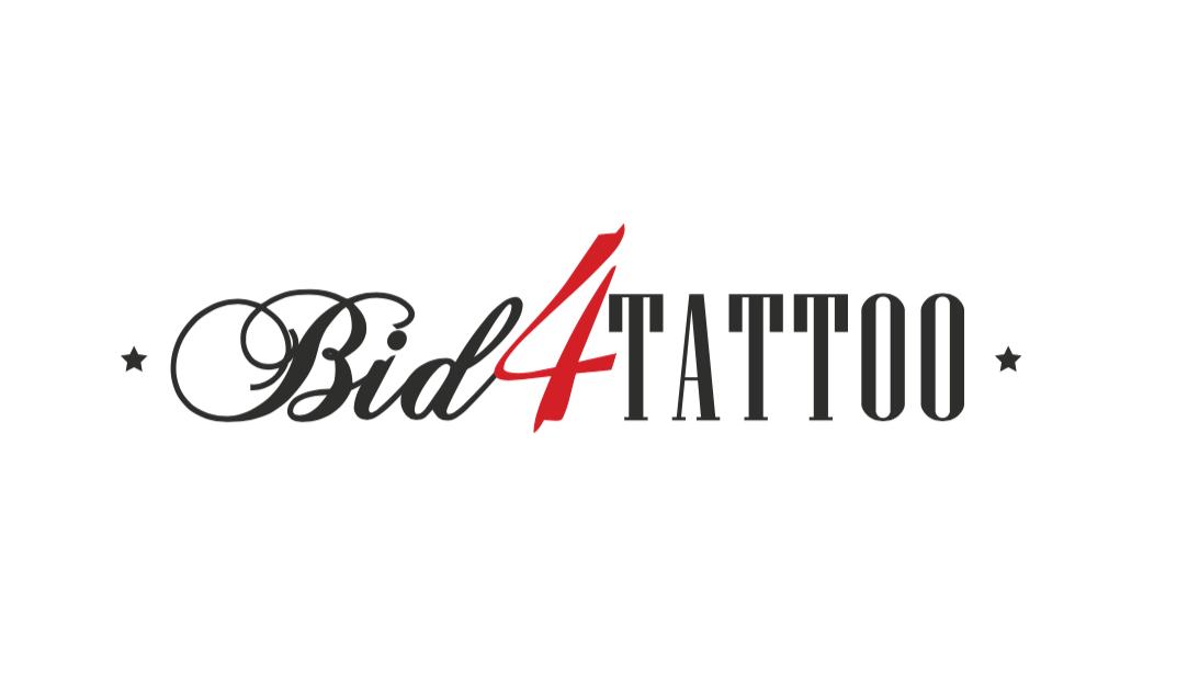 Logo B4T